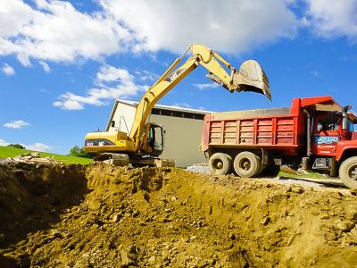 BExcavation-2