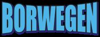 The Borwegen Companies Logo